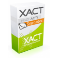 Smart Inbox - email freedom for Act!